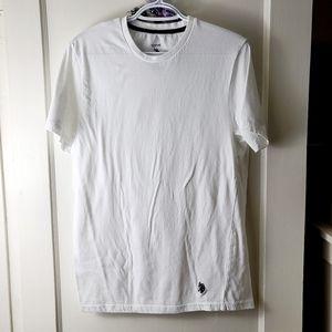 Like New U.S Polo T Shirt